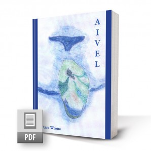 Wrona, Petra - Aivel (eBook)
