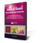 Seele & Raum - Dimensionen der Harmonie