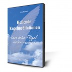 Minatti, Ava - Heilende Engelmeditationen (2 CD Set)