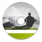 CD-Erstellung nach Wunsch