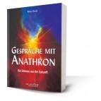Beck, Peter - Gespräche mit Anathron