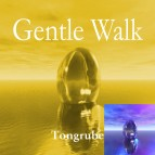 Gentle Walk