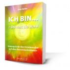 Steffen, Jutta - ICH BIN... + DU hast die Wahl