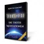Simoné, Kerstin - Die Thoth Meditationen