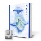 Wrona, Petra - Aivel (eBook)