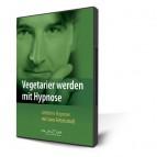 Fettelschoß, Sven - Vegetarier werden mit Hypnose
