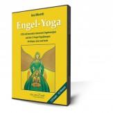 Minatti, Ava - Engel-Yoga (3 CDs)