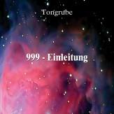 999 - Einleitung