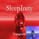 SleepInity