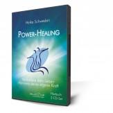 Schweden, Heike - Power-Healing
