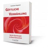 Kaiser-Stegmann, Anja - Göttliche Vermählung