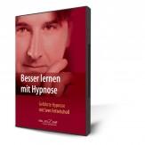 Fettelschoß, Sven - Besser lernen mit Hypnose