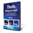 Thoth - Klänge der Kraft