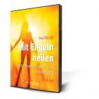 Minatti, Ava - Mit Engeln heilen (4 CD-Set & Begleitheft)