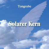 Solarer Kern