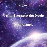 Thoth - Urton-Frequenz der Seele