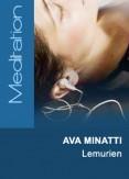 Ava Minatti - Reise nach Lemurien