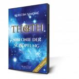 Simoné, Kerstin - Thoth - Sinfonie der Schöpfung