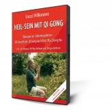 Wilkmann, Lucas - HEIL-SEIN Mit Qi Gong - Übungen zur Selbstregulation (DVD)