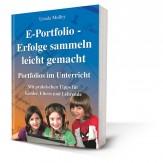 Mulley, Ursula - E-Portfolio - Erfolge sammeln leicht gemacht